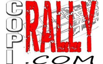 rallyes-rallies-ralis