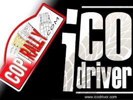 copirally-icodriver-logo