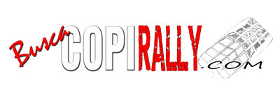 LOGO_Busca_CopiRally_XXL
