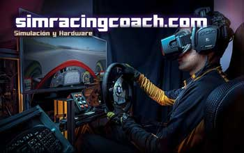 simracing-coach simularores