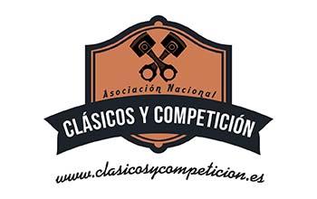 Clásicos y Competición