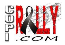homenaje víctimas accidente a Coruña