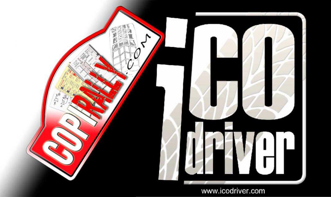 copirally-icodriver-logo